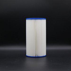 Myline filter